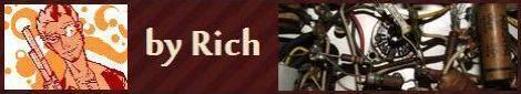 Rich Electronics