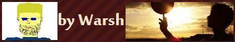 Warsh Sports