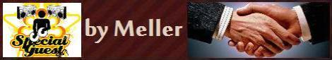 Meller